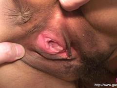 Pornqqnet sexy extreme hard 4