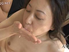 Pornqqnet sexy naked sex 2