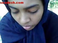 superb bengali girl on her first date