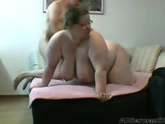 Amateur Bbw german ggg spritzen goo girls