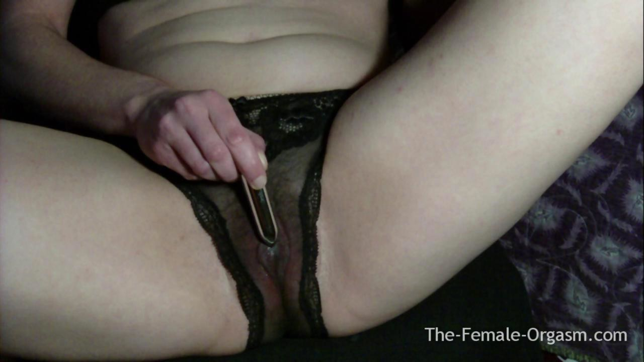 Amateur swinger party torrent
