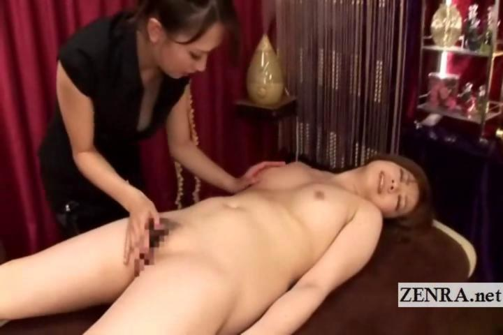 Lesbian absolut private part 2 4