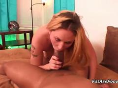 Hot slut enjoys hard IR sex with her man