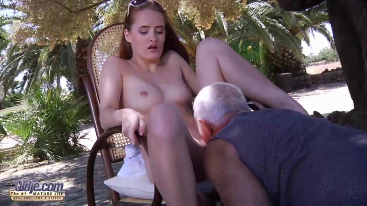 Squirt orgasm on my home party 10