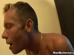 Nasty Gays Loves Fucking and Pounding Ass