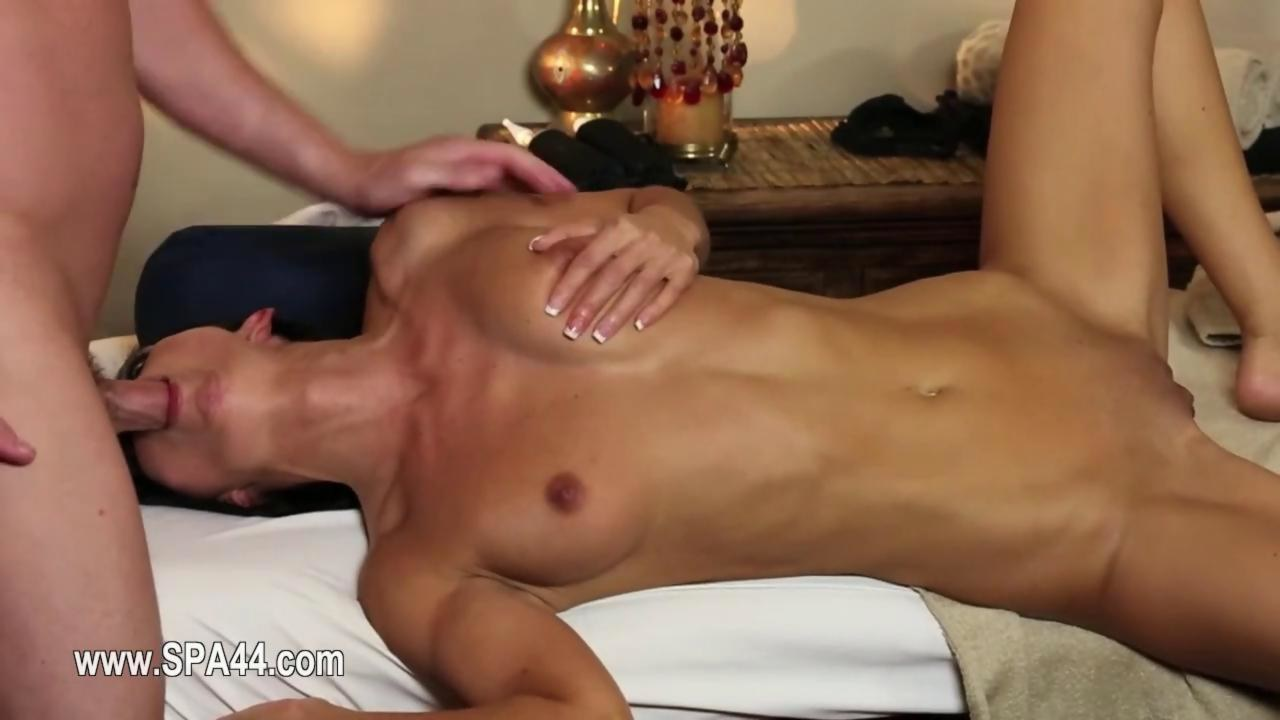sex hjemmevideo massage hadsten