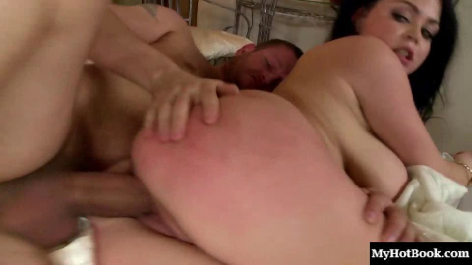 Sexy shione well fucked 2