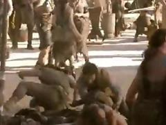 game of thrones sex and nudity collection clip video 1