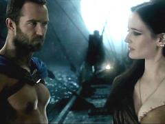 Eva Green - 300 - Rise of an Empire