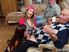 Old guy fucks guy and japanese old father first time Erectis Maximus