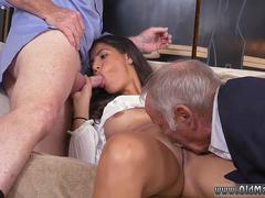 Old woman anal hd and huge old dick xxx Going South Of The Border