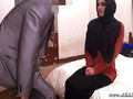 Beautiful arab teen The hottest Arab porn in the world
