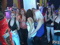 yong girls in club are happy to fuck video segment 3