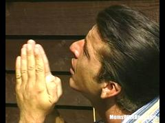 MomsWithBoys  Mature Full Fisted And Fucked