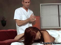 european girlfriend anally plowed doggystyle