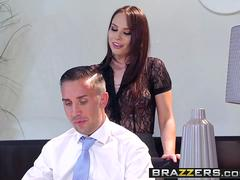 brazzers   big wet butts   ashli orion sophie dee and ramon    a totally epic threesome
